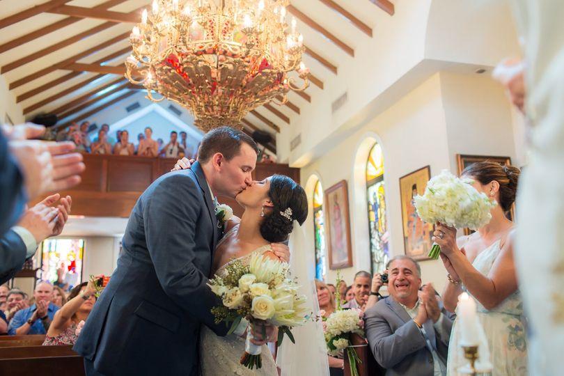 ebonirobyn wedding daniellejohn greek melia 479