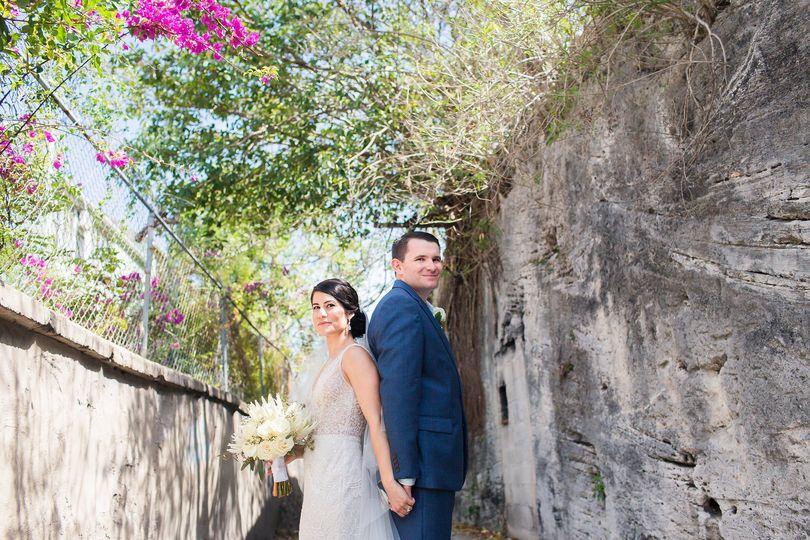 ebonirobyn wedding daniellejohn greek melia 528