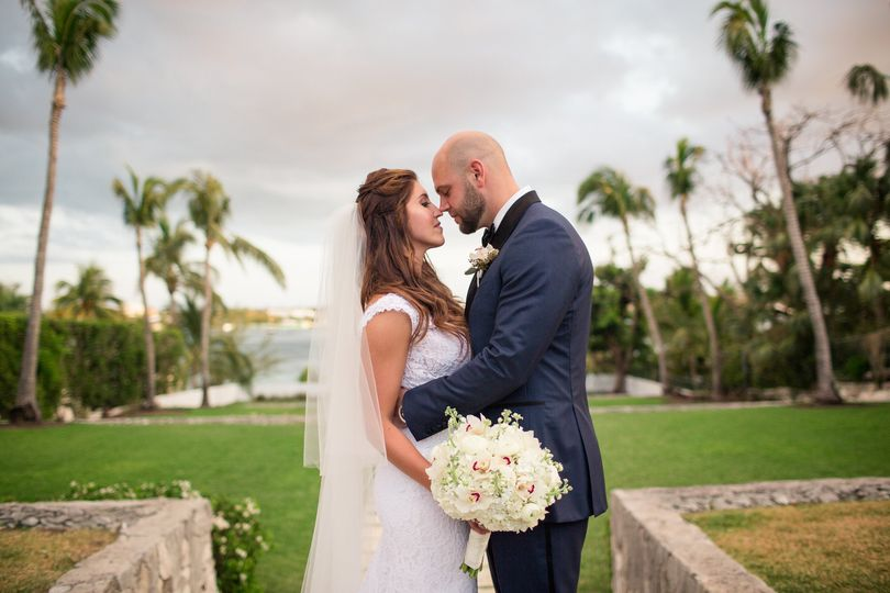 ebonirobynlogo wedding kellybrett oceanclub 40
