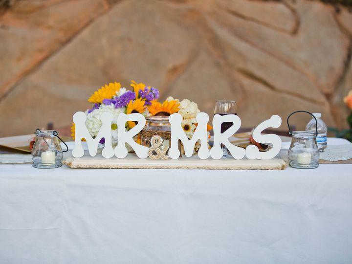 Tmx 1397535906010 Burns Wedding 020 Auburn, California wedding rental