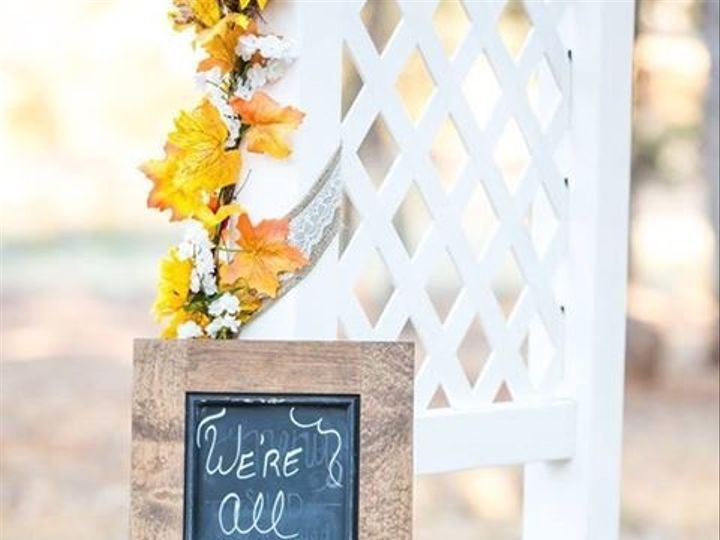 Tmx 1449085325819 Img7877 Auburn, California wedding rental
