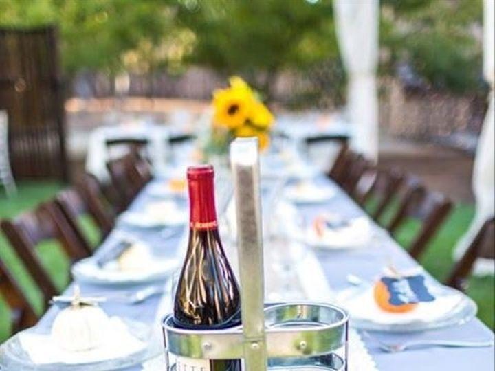 Tmx 1449085345652 Img7884 Auburn, California wedding rental