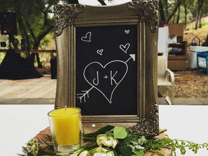Tmx 1449085554425 Img7764 Auburn, California wedding rental