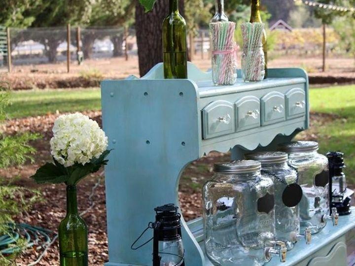 Tmx 1449085579438 Img7764 Auburn, California wedding rental