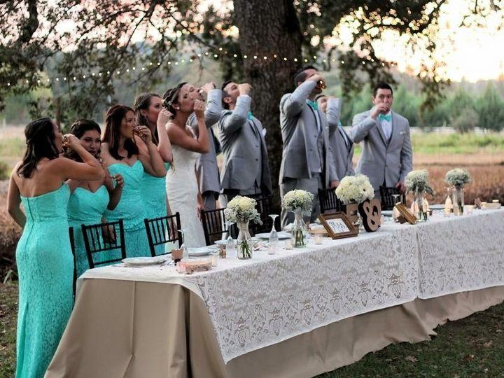Tmx 1449085601881 Img7757 Auburn, California wedding rental