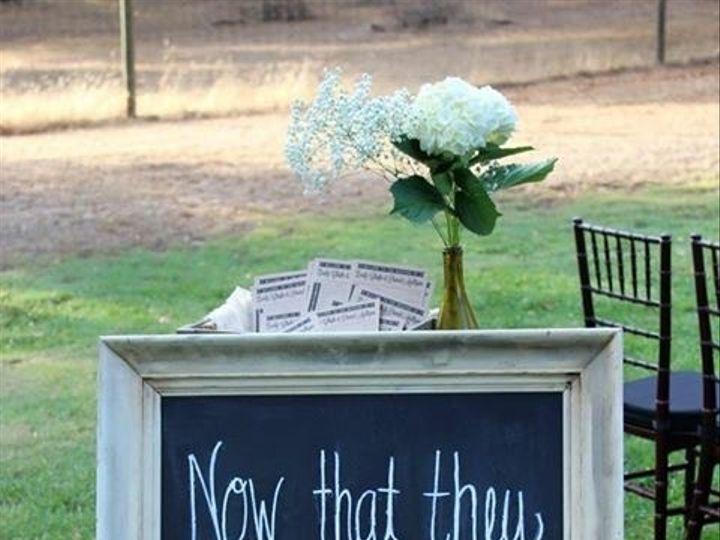 Tmx 1449085625273 Img7760 Auburn, California wedding rental