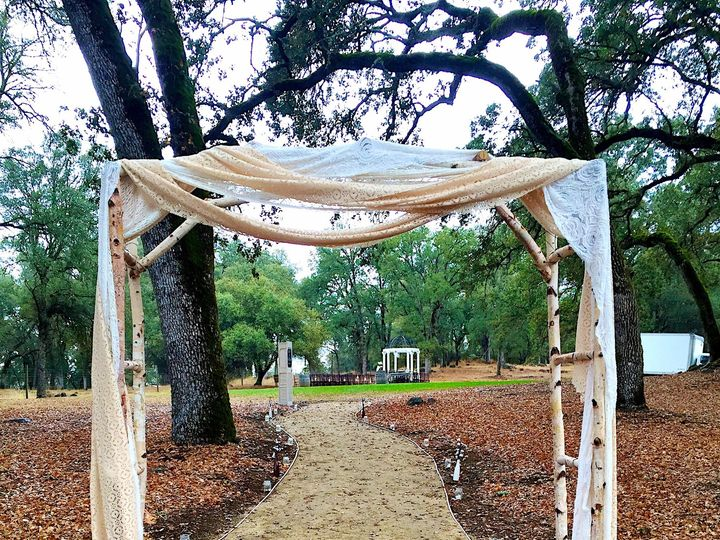Tmx 1449085641252 Img7688 Auburn, California wedding rental
