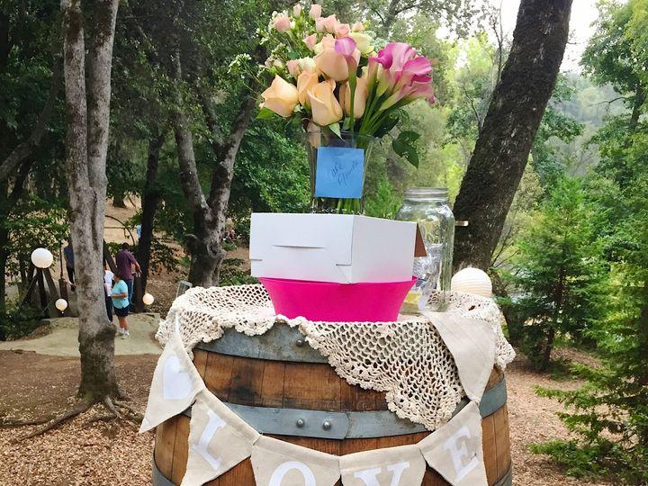 Tmx 1449086149067 Img6668 Auburn, California wedding rental