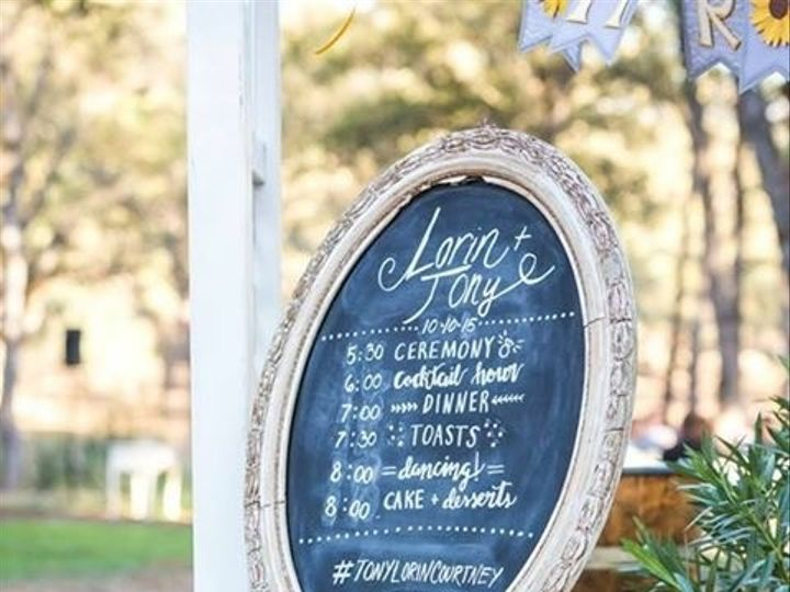 Tmx 1456337051639 Img7164 Auburn, California wedding rental