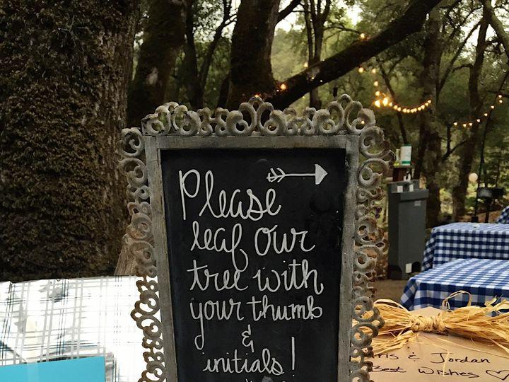 Tmx 1456337113790 Img7187 Auburn, California wedding rental