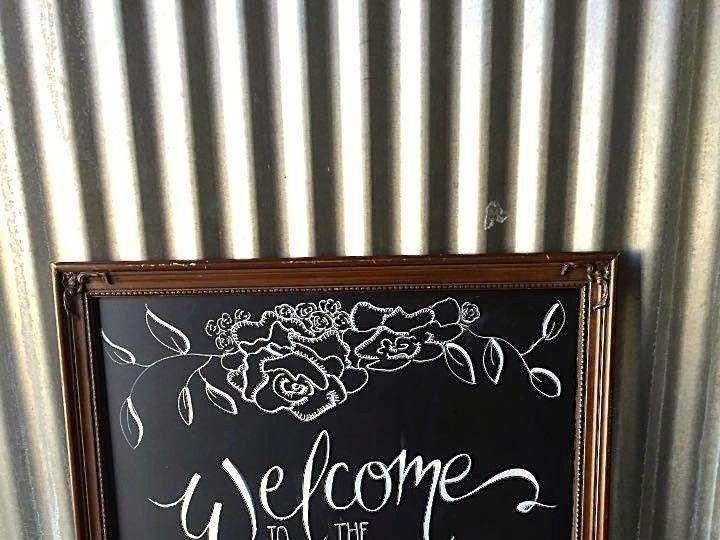 Tmx 1456337281656 11133758373366182850765459983749625285420n Auburn, California wedding rental