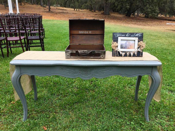 Tmx 1456337774357 Img7060 Auburn, California wedding rental