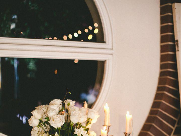 Tmx 1456337793606 Reception 32 Of 42 Auburn, California wedding rental