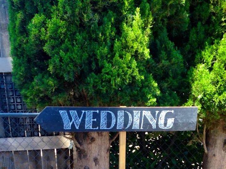 Tmx 1456338043969 115357893955033006370531668104578682251384n Auburn, California wedding rental