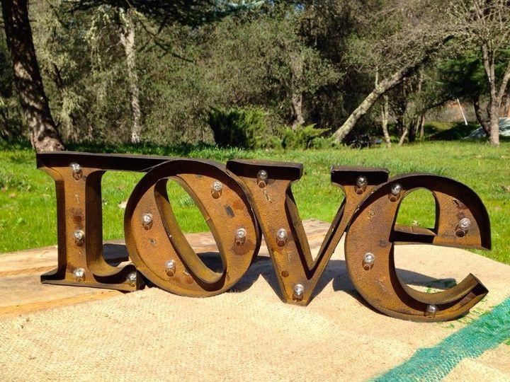 Tmx 1456338055070 104081763508607251013113137162720425566069n Auburn, California wedding rental