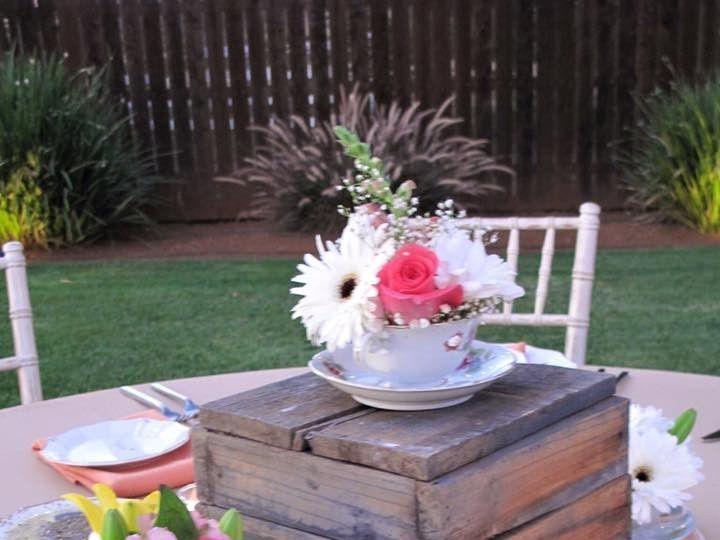 Tmx 1456340712268 127341384868587481681744847801759898148438n Auburn, California wedding rental