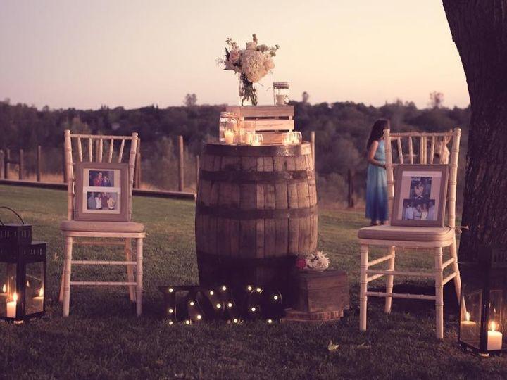 Tmx 1456340719167 127426604868587748348385289027230540431402n Auburn, California wedding rental