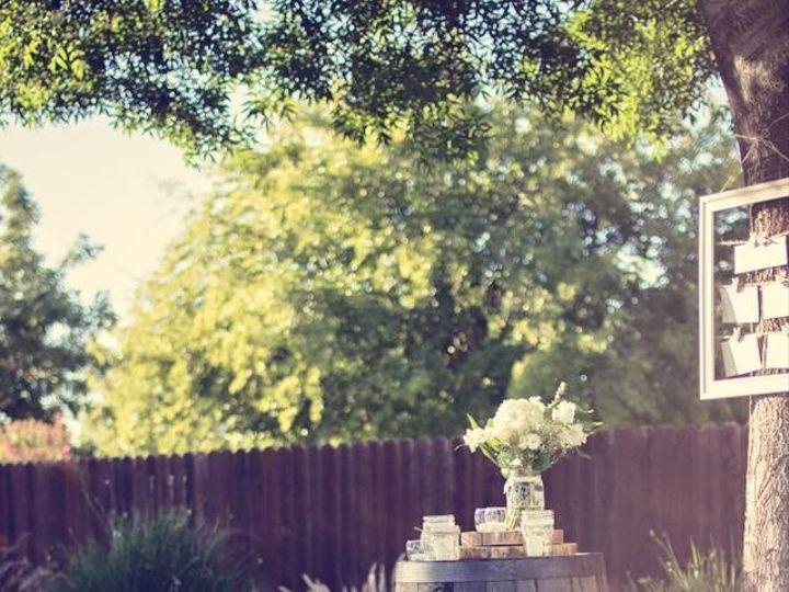 Tmx 1456340724795 127438004868587881681707217855559496504514n Auburn, California wedding rental