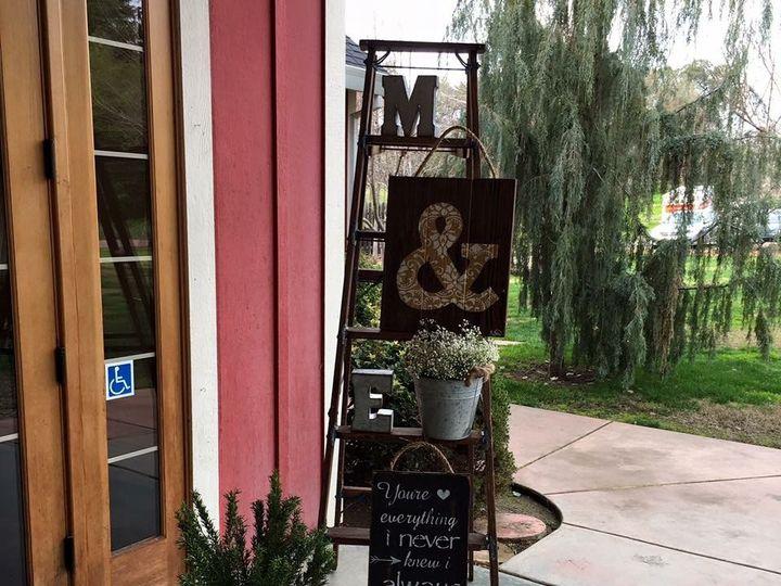 Tmx 1456340815838 Img8697 Auburn, California wedding rental