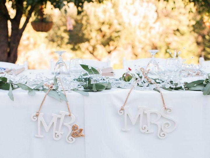 Tmx 1488655556906 Fullsizerender 36 Auburn, California wedding rental