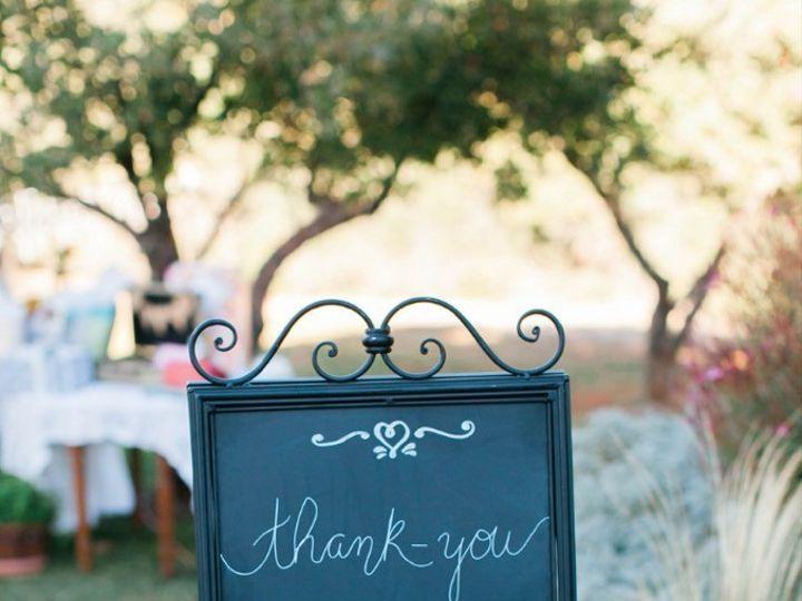 Tmx 1488655579270 Fullsizerender 22 Auburn, California wedding rental