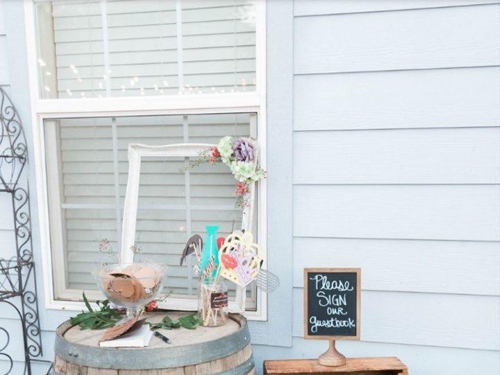 Tmx 1488655594600 Fullsizerender 27 Auburn, California wedding rental