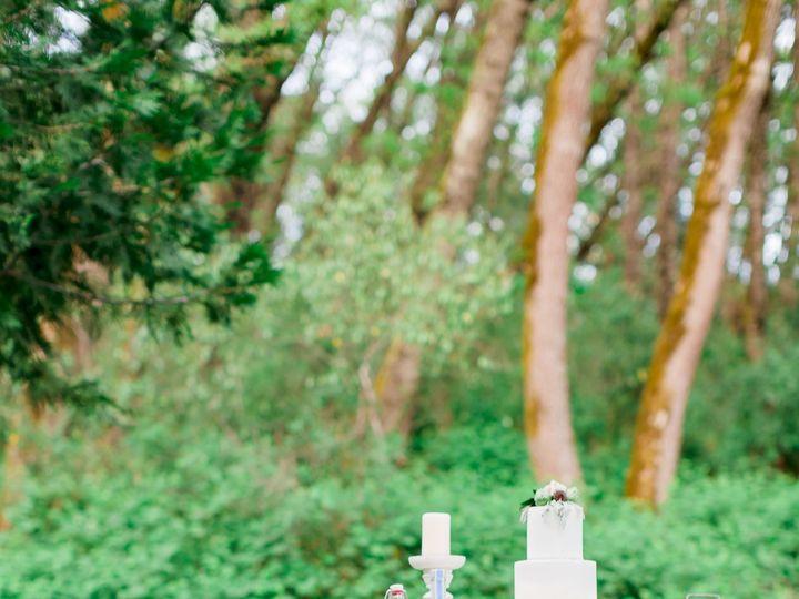 Tmx 1496772023818 Secretgarden 3988 Auburn, California wedding rental