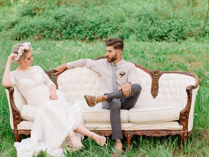 Tmx 1496772100276 Secretgarden 3642 Auburn, California wedding rental