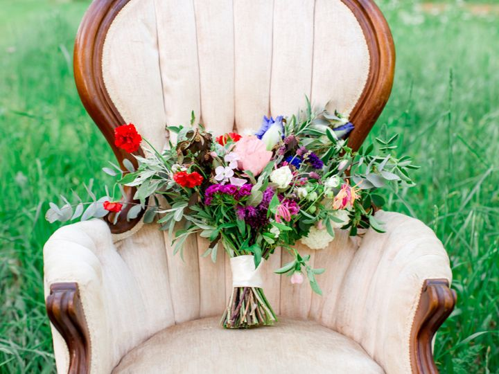 Tmx 1496772811005 Secretgarden 3781 Auburn, California wedding rental