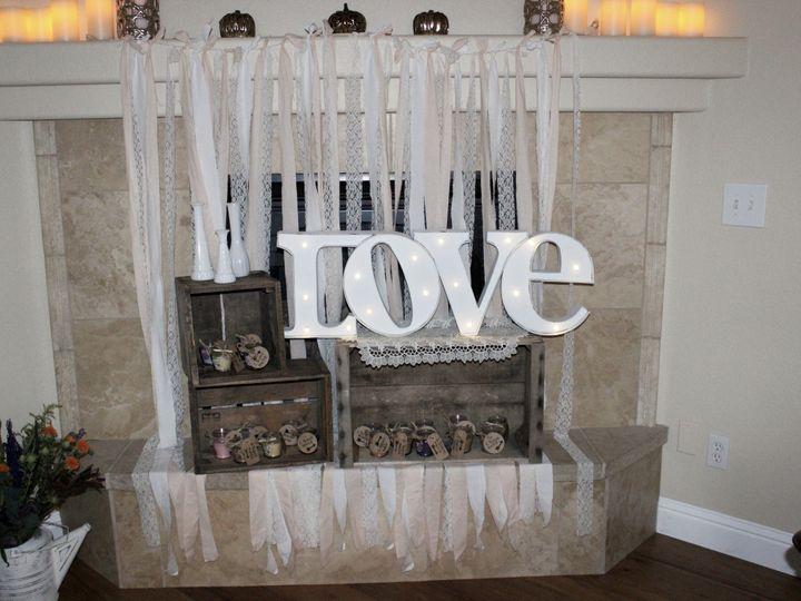 Tmx 1498777887727 Img2433 Auburn, California wedding rental