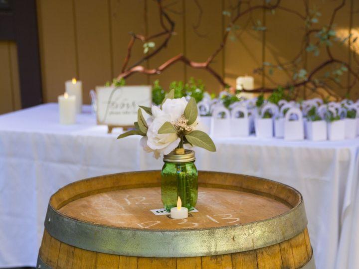 Tmx 1514508331682 Img5216 Auburn, California wedding rental