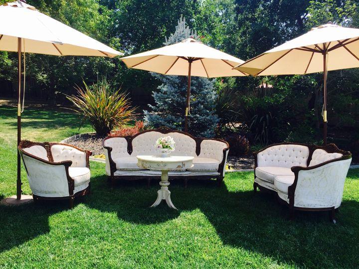 Tmx 1514508411772 Fullsizeoutput2e2 Auburn, California wedding rental