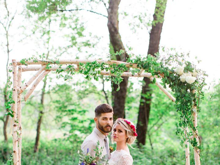 Tmx 1514508507725 Secretgarden 3909 Auburn, California wedding rental