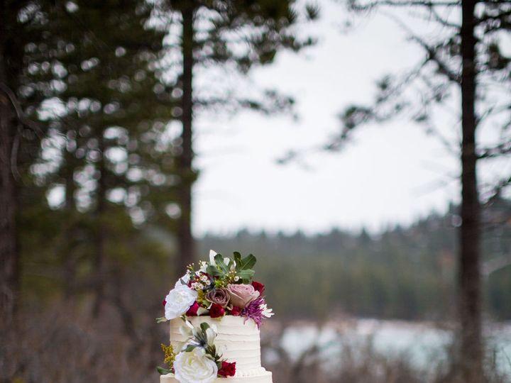 Tmx 1519769589 3f6a9fa890fc8473 1519769587 8e9530ad32b3a6cf 1519769585594 1 Msphotoandvideosts Auburn, California wedding rental