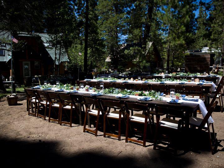 Tmx Brittany Kevin 0021 51 682613 1571874039 Auburn, California wedding rental