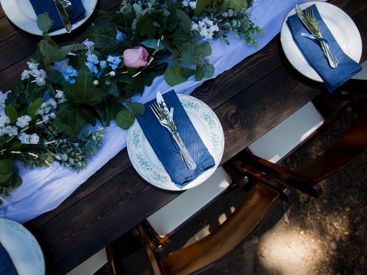 Tmx Brittany Kevin 0026 51 682613 1571874183 Auburn, California wedding rental