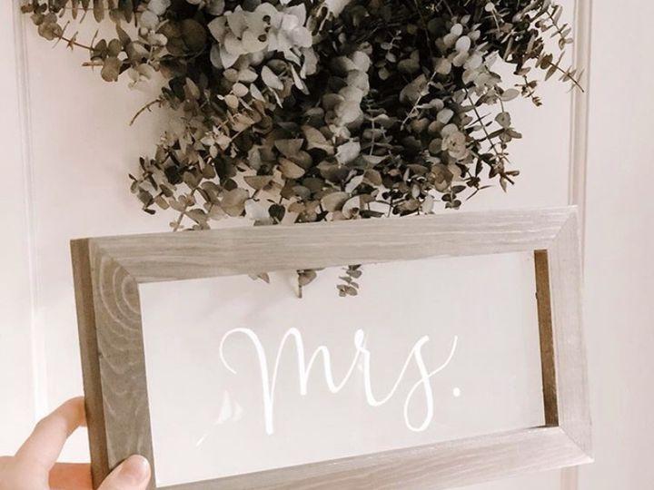 Tmx Img 0679 51 682613 1571874621 Auburn, California wedding rental