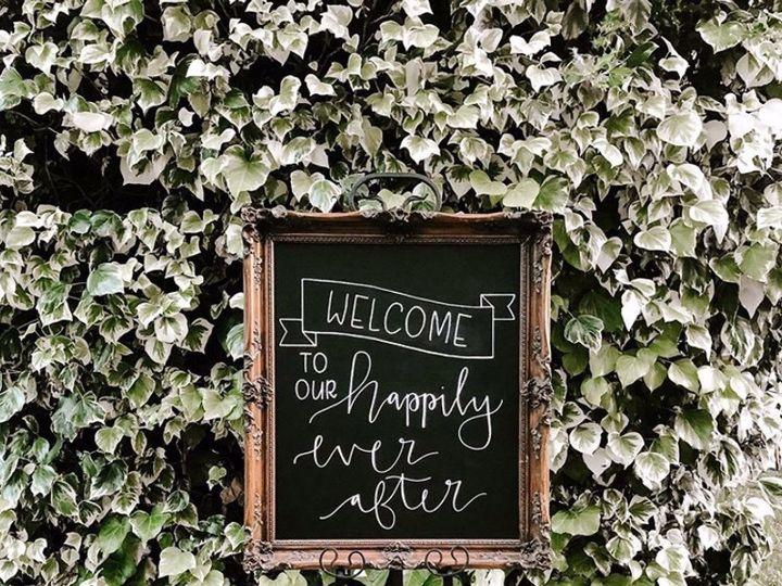 Tmx Img 0680 51 682613 1571874631 Auburn, California wedding rental