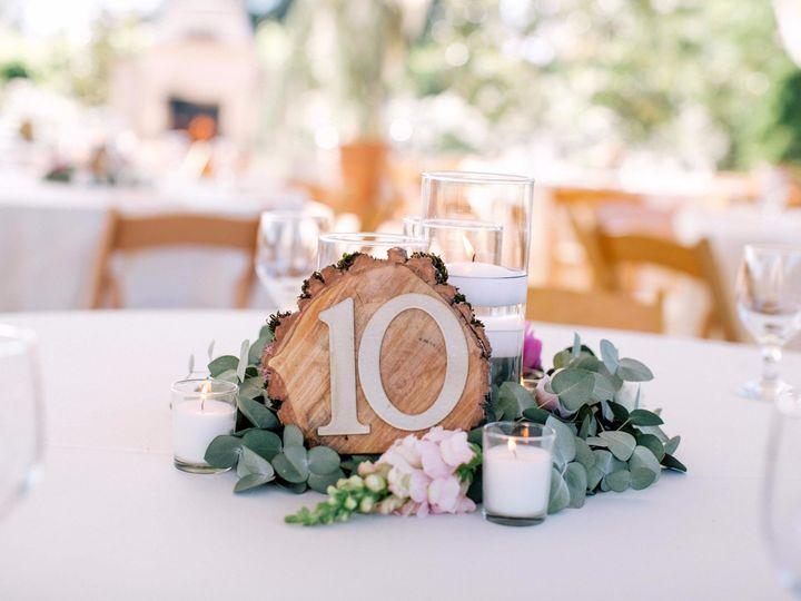 Tmx Img 6234 51 682613 1571874286 Auburn, California wedding rental