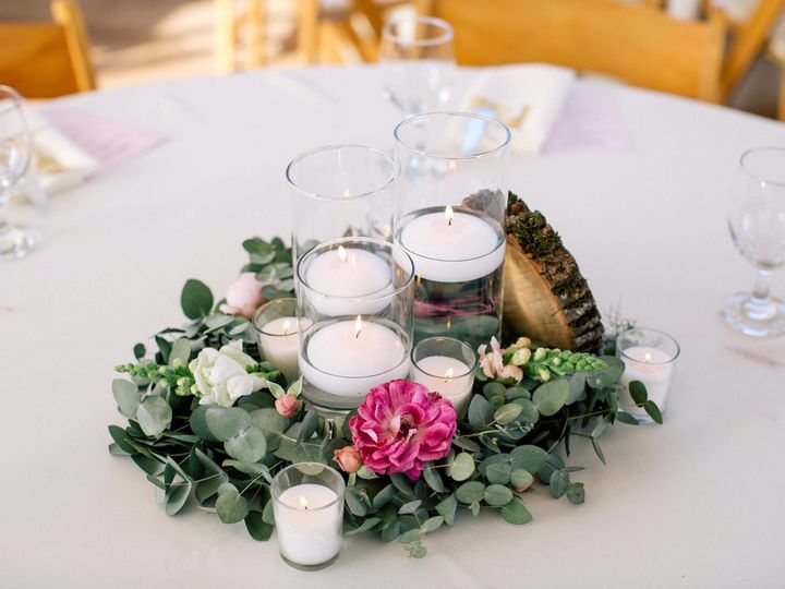 Tmx Img 6235 51 682613 1571874287 Auburn, California wedding rental