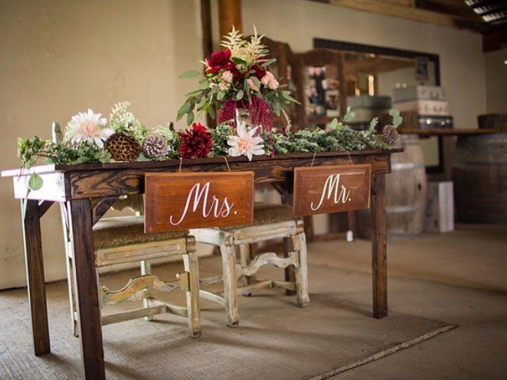 Tmx Img 6367 51 682613 1571874249 Auburn, California wedding rental