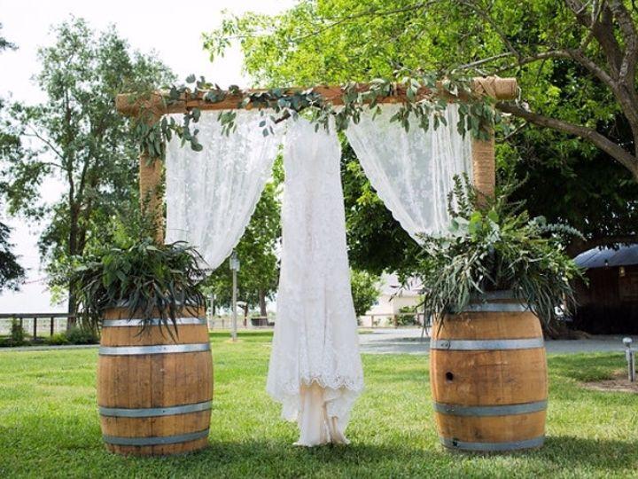 Tmx Img 6380 51 682613 1571874209 Auburn, California wedding rental