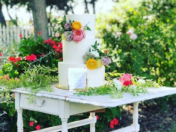 Tmx Img 6564 51 682613 1571874209 Auburn, California wedding rental