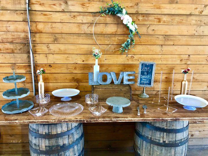 Tmx Img 6941 51 682613 1571874142 Auburn, California wedding rental