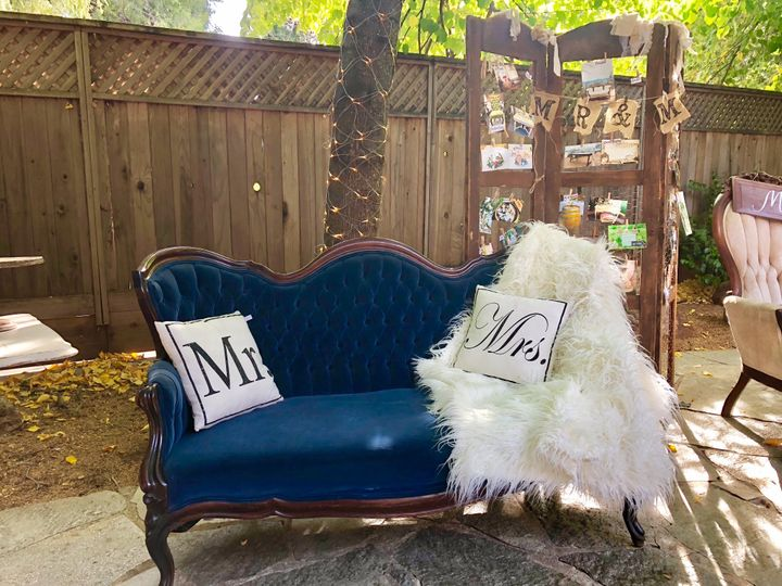 Tmx Img 7024 51 682613 1571874106 Auburn, California wedding rental