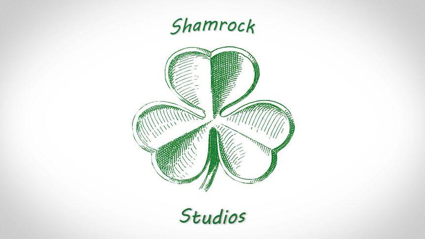14ec832271d28644 new logo