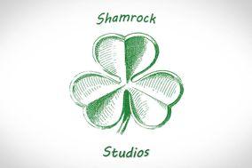 Shamrock Wedding Studios