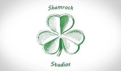 Shamrock Wedding Studios 1