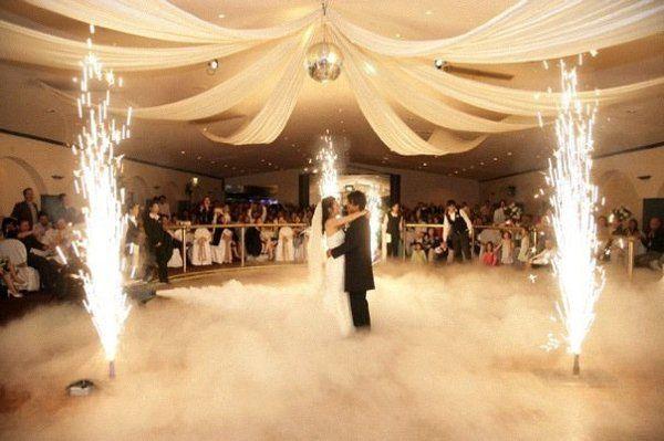 Tmx 1308203306714 BRIDALCOUPLEFIRSTDANCE. El Cajon wedding band