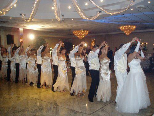 Tmx 1308203384432 QUINCEANERACELEBRATION.FORMALDANCE. El Cajon wedding band